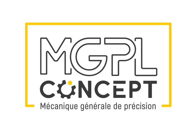 MGPL CONCEPT
